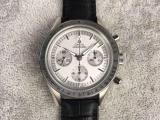 现在说说微商手表,免费一件代发哪里买
