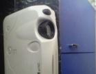 NECNP510C投影机
