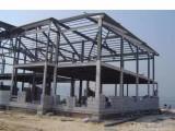 太原钢结构阁楼搭建钢构楼梯制作钢结构隔层介绍