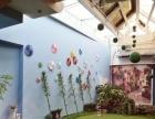 岛内中心地段幼儿园转让