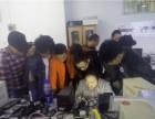电子科大苹果手机精修培训班报名费用3980元