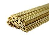 華眾焊業生產銀焊條,銀磷銅焊條,黃銅焊條,鋁藥芯焊條