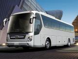 客車晉江到威寧大巴汽車發車時間表幾個小時到票價多少