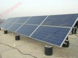 洛阳太阳电池板 河南太阳电池板价格