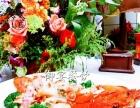 宴会美食外卖 中式围餐外卖 大盆菜外卖 业主答谢宴
