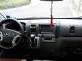 4-61座旅游包车、长短途带司机租车、企业用车