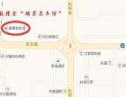 肇庆顺景名车馆,0首付购车,利息低至1.2厘