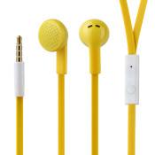 潮州耳机加工厂|哪有优质耳机加工厂