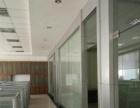 虎门北面现有1150平方米带办公室厂房招租