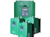西安西普软启动器STR008L-3 7.5KW 三相380V