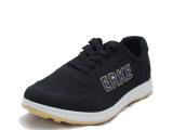 夏季透气帆布英伦潮鞋男士板鞋韩版低帮单鞋纯色休闲潮男鞋子