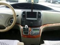 江淮瑞风·和畅 2011款 2.0T 手动 商务型-个人二手车,