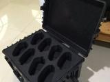 澳洲苏纳米安全防护箱仪器箱设备箱安全箱防水箱防护等级IP67