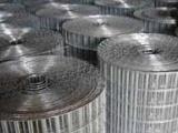 供应机械设备防护用不锈钢网 防腐蚀耐氧化