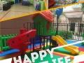 家庭室幼儿园转让