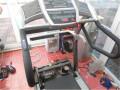 欢迎访问-宜兴跑步机维修服务中心 宜兴健身器材维修中心