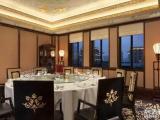 江苏南京酒店用品餐具 创意