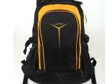 LNAPAD学生双肩包 男 背包女韩版潮高中学生书包电脑包旅行包