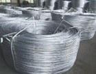 广东炼钢铝线哪家好