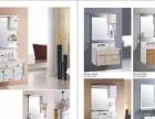 中高档浴室柜,全市包安装,的到店可抵100元现金