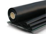 潍坊地区品质好的沥青防水卷材内蒙APP改性沥青防水卷材