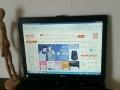笔记本电脑富士通a8280