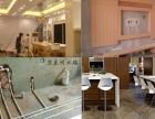 六合房屋装修业主必读,免费量房,免费预算,超低价施工