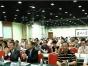 湖南摄像服务公司-会议-重大接待,重要领导视察拍摄