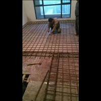 南昌专业承接新房旧房各种改造现浇 专业加层隔层现浇