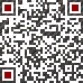 上海欧轩专业厂房改造