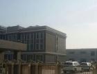 巴彦县工业园区 厂房 25000平米