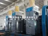 山东强兴压榨亚麻籽超高压大型液压榨油机