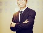 武汉合同律师 专业合同律师,房屋买卖合同 购销合同 工程合同