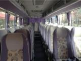 黃島到太倉豪華汽車票價 今日客運班車查詢