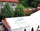 湘西帐篷、展会帐篷、汽车展篷房、啤酒节大篷K