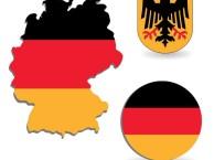 大连有哪里可以学习德语 大连育才专业的零基础德语学习班
