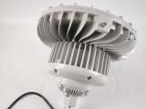 圆形BAD85防爆免维护照明灯LED防爆泛光灯20~100W
