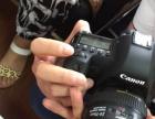 双十一全新佳能6D单反相机 搭配24-105 促销行货带票!