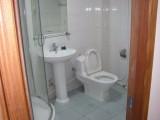 上海大学生公寓,有独立卫生间,租期灵活,实惠安全