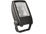 拥有专业的LED隧道灯,汉鼎led工矿灯技术**,高效的LE