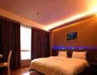 珠海奥亚湾酒店
