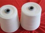 上海羊绒混纺纱图片