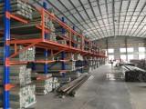 佛山厂家全铝家具型材 木纹铝材 门窗铝材 建筑型材铝合金型材