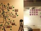 镇江学广告设计,网络页面制作,图形处理培训来西府教育