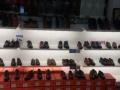 货柜,展台,货架,鞋柜
