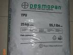 全国畅销专业批发热塑性弹性体TPU985德国拜耳 塑胶原料