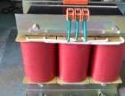 回收电脑 废品 蓄电池 电瓶 服务器 废旧物资 高低压配