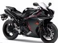 出售雅马哈YZF-R1 进口摩托车跑车.请速订购