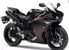 出售雅马哈YZF-R1进口摩托车跑车.请速订购2元