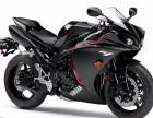 出售雅马哈YZF-R1进口摩托车跑车.请速订购